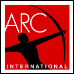 arc-international-reference