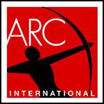 arc-international-reference