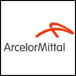arcelor-mittal-reference