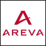 areva-reference