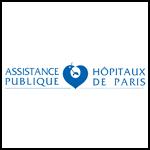 assistance-hopitaux-paris-reference