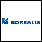 borealis-reference