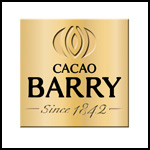 cacao-berry-reference