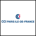 cci-paris-ile-de-france-reference