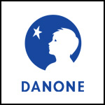 danone-reference