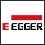 e-egger-reference