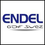 endel-gdf-reference