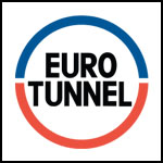 euro-tunnel-reference