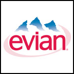 evian-reference