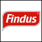 findus-reference
