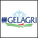 gelagri-reference
