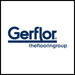 gerflor-reference