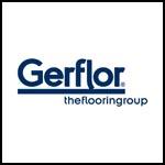 gerflor-reference