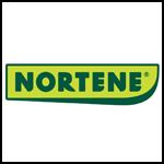 nortene-reference