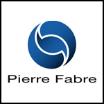 pierre-fabre-reference