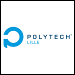 polytech-lille-reference