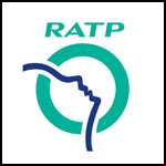 ratp-reference