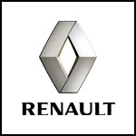 renault-reference
