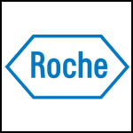 roche-reference