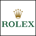 rolex-reference