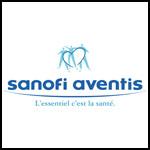 sanofi-aventis-reference