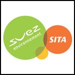suez-sita-reference