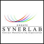synerlab-reference