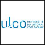ulco-reference