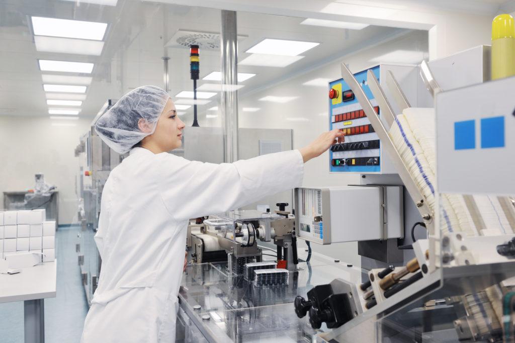 Méthode SMED pour augmenter sa productivité