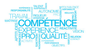 Coaching maintenance AFI2C