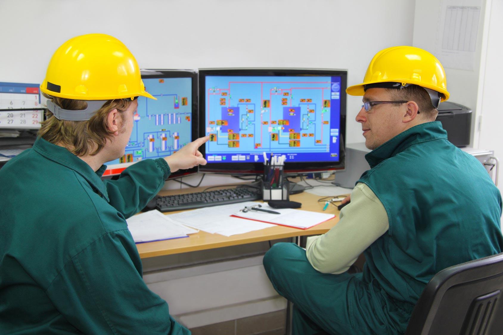 maintenance-industrielle-afi2c